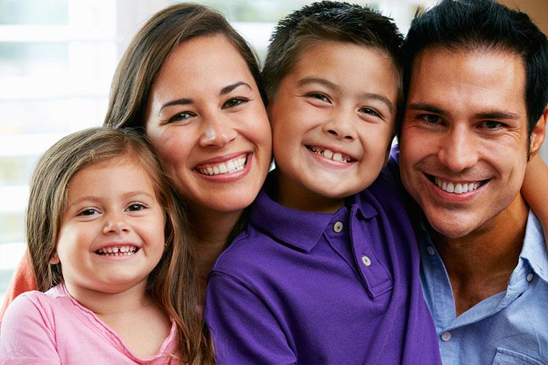 Family Dentistry - Juan Carlos Baltazar Angel, DDS, Zona Centro, Tijuana Dentist